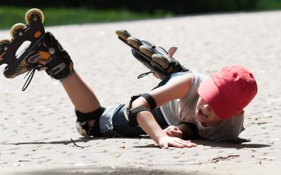 Kinderen bewegen slechter dan 10 jaar geleden