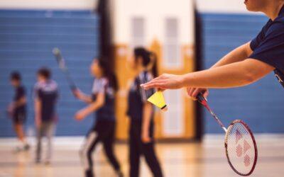 Bewegingsonderwijs basisschool verplicht. Hoe gaat dit in zijn werk?