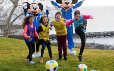 MQ Scan goes international – The Playmakers Programme